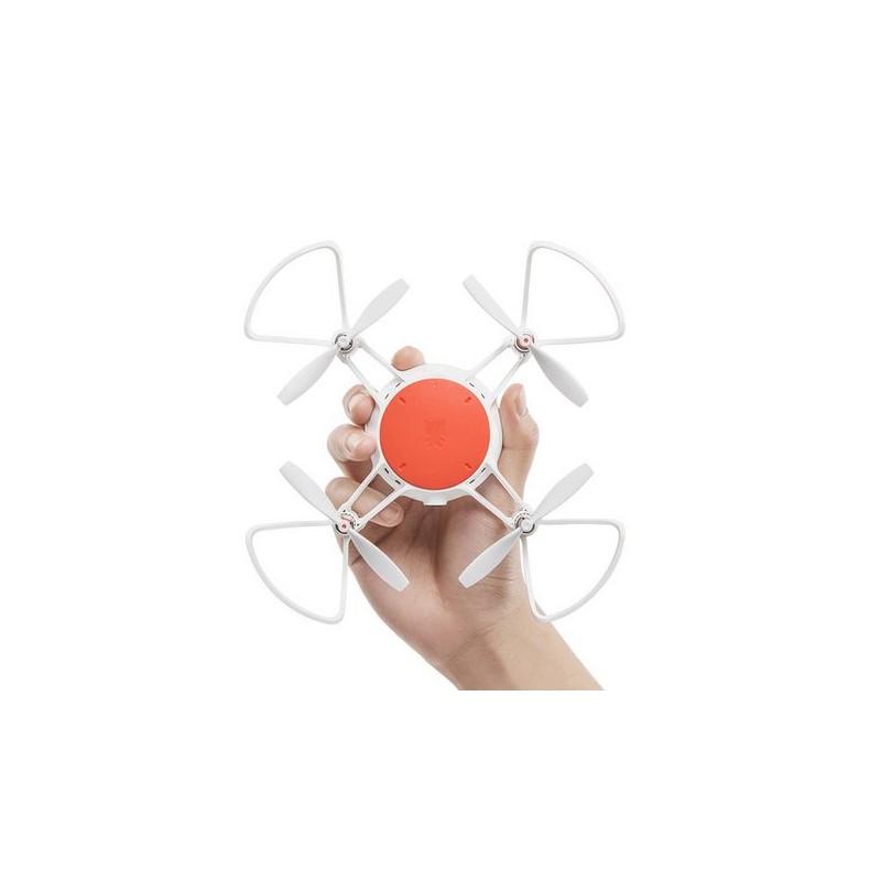 MITU RC Drone