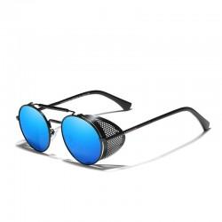 Steampunk sunglasses - retro - glasses - unisex - vintage eye-wear