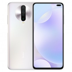 Xiaomi Redmi K30i CN Version - dual sim - 6.67 inch - 6GB 128GB - 48MP Quad Rear Cameras - 4500mAh - 5G - smartphone