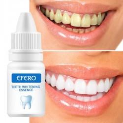 Teeth Whitening Serum - Gel - Oral Hygiene - Toothpaste