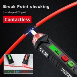 HT100E - Non-contact Pen - AC voltage detector
