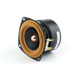 Full Range Woofer - Hi-Fi Speaker - 2PCS/Lot