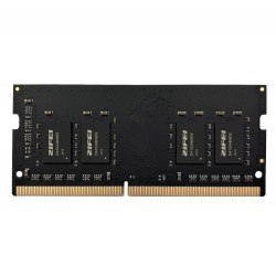 RAM - DDR4 - 16GB - 2133MHz 2400MHz 2666MHz 260Pin SO-DIMM - module - chip - MacBook memory