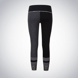 Women's yoga pants - fitness - running - high waist