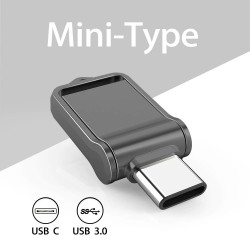 Memory stick - dual USB -...