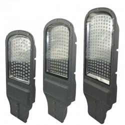100W 150W 200W Led Street Light Waterproof IP65 AC90V-265V Streetlight Road