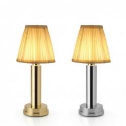 Modern restaurant / home night lamp - LED