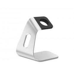 Universal aluminum Apple Watch holder - dock - standard