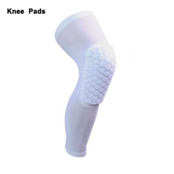 Kneepad knee support protection - arm elbow pads sleeves - basketball - volleyball