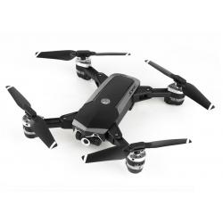 JDRC JD-20S JD20S WiFi FPV Foldable Drone 2MP HD Camera RC Quadcopter RTF