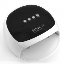 SUN4 Plus 5S 48W UV LED lamp nail dryer