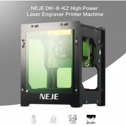 NEJE DK-8 KZ 1000mW USB laser engraver machine
