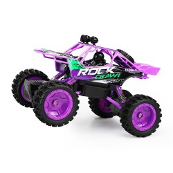 9120 1/12 2.4G 4WD - crawler RC car