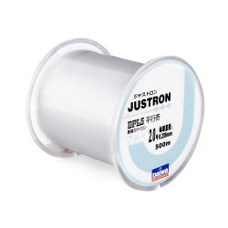 500m Tri-Poseidon strong nylon fishing line