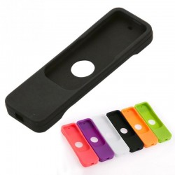 Silicone protective cover case for Apple TV 4 remote controller - waterproof