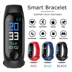 Kids smart watch - camera - GPS - WiFi - SOS - waterproof sport bracelet